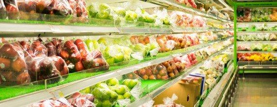 s-supermercado