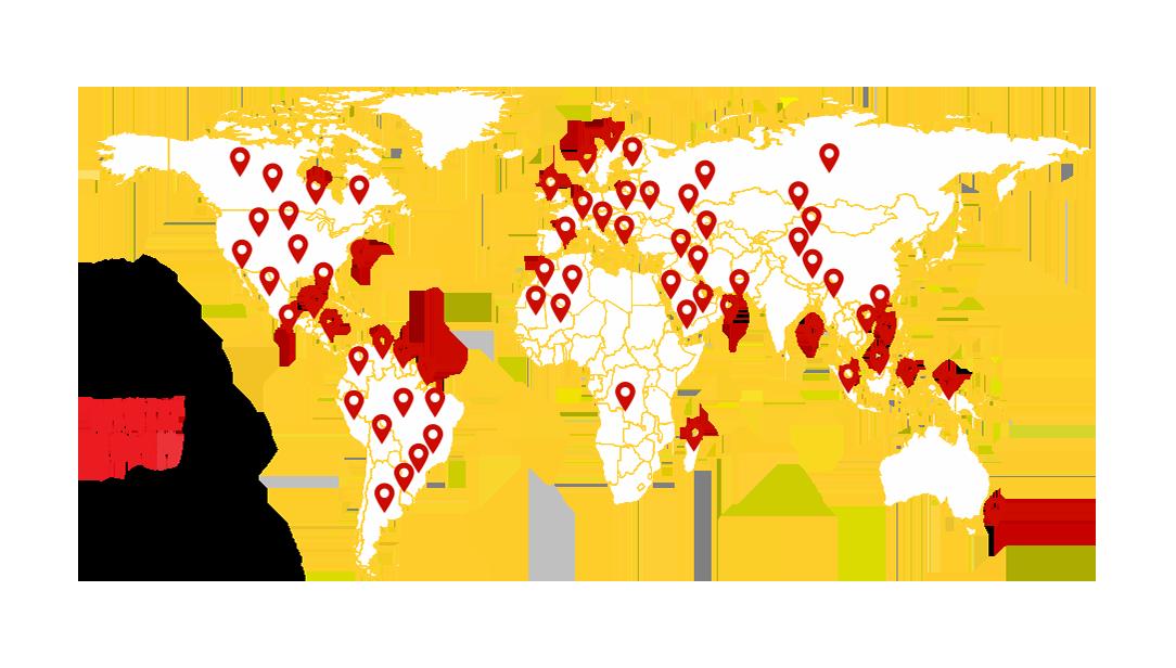 mapa-2-1